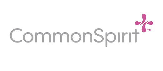 CommonSpirit Health™ Launches as New Health System